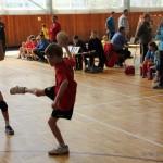 Minižáci Zubří turnaj rožnov duben 2014  0041
