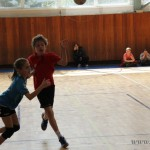 Minižáci Zubří turnaj rožnov duben 2014  0042