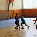Minižáci Zubří turnaj rožnov duben 2014  0043