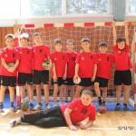 Minižáci Zubří turnaj rožnov duben 2014  0047