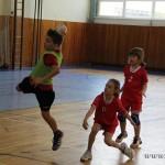 Minižáci Zubří turnaj rožnov duben 2014  0049