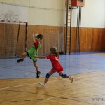 Minižáci Zubří turnaj rožnov duben 2014  0051