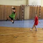 Minižáci Zubří turnaj rožnov duben 2014  0053