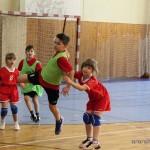 Minižáci Zubří turnaj rožnov duben 2014  0054