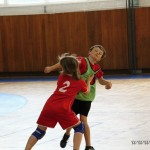 Minižáci Zubří turnaj rožnov duben 2014  0056