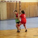 Minižáci Zubří turnaj rožnov duben 2014  0059