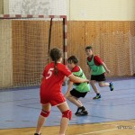 Minižáci Zubří turnaj rožnov duben 2014  0060