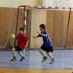 Minižáci Zubří turnaj rožnov duben 2014  0067