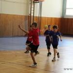 Minižáci Zubří turnaj rožnov duben 2014  0070
