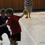 Minižáci Zubří turnaj rožnov duben 2014  0071