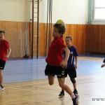 Minižáci Zubří turnaj rožnov duben 2014  0073