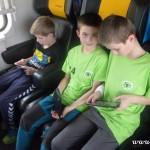 Mladší žáci HC Zubří na Prague cupu 2014  0005