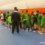 Mladší žáci HC Zubří na Prague cupu 2014  0011