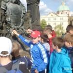 Mladší žáci HC Zubří na Prague cupu 2014  0016