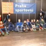 Mladší žáci HC Zubří na Prague cupu 2014  0018