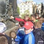 Mladší žáci HC Zubří na Prague cupu 2014  0021
