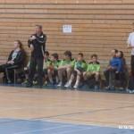 Mladší žáci HC Zubří na Prague cupu 2014  0024