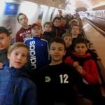 Mladší žáci HC Zubří na Prague cupu 2014  0026