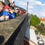 Mladší žáci HC Zubří na Prague cupu 2014  0027