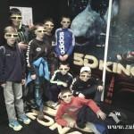 Mladší žáci HC Zubří na Prague cupu 2014  0030