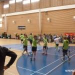 Mladší žáci HC Zubří na Prague cupu 2014  0032