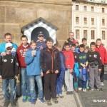Mladší žáci HC Zubří na Prague cupu 2014  0033