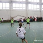 Mladší žáci HC Zubří na Prague cupu 2014  0034