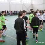 Mladší žáci HC Zubří na Prague cupu 2014  0035