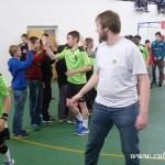 Mladší žáci HC Zubří na Prague cupu 2014  0037