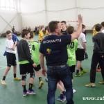 Mladší žáci HC Zubří na Prague cupu 2014  0039