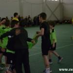 Mladší žáci HC Zubří na Prague cupu 2014  0041