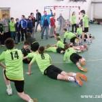 Mladší žáci HC Zubří na Prague cupu 2014  0042