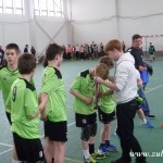 Mladší žáci HC Zubří na Prague cupu 2014  0043