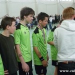 Mladší žáci HC Zubří na Prague cupu 2014  0045