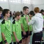 Mladší žáci HC Zubří na Prague cupu 2014  0048