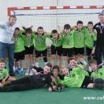 Mladší žáci HC Zubří na Prague cupu 2014  0053