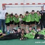 Mladší žáci HC Zubří na Prague cupu 2014  0054