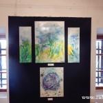 Výstava světlo je vosk 2014  00002