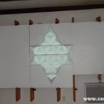 Výstava světlo je vosk 2014  00007