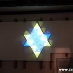 Výstava světlo je vosk 2014  00008