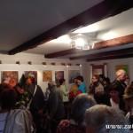 Výstava světlo je vosk 2014  00014