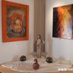 Výstava světlo je vosk 2014  00019