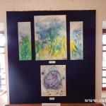 Výstava světlo je vosk 2014  00021