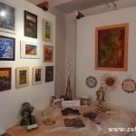 Výstava světlo je vosk 2014  00022