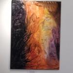 Výstava světlo je vosk 2014  00027