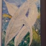 Výstava světlo je vosk 2014  00030