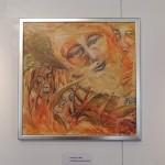 Výstava světlo je vosk 2014  00034