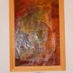Výstava světlo je vosk 2014  00037