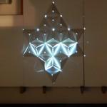 Výstava světlo je vosk 2014  00044