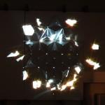 Výstava světlo je vosk 2014  00046